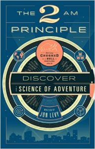 the 2am principle