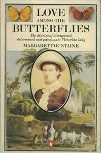 love among the butterflies
