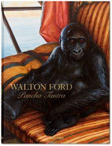walton ford