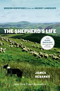 the shepherds life by james rebooks