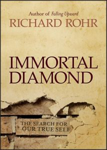 immortal diamond