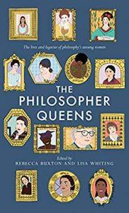 the philosopher queens