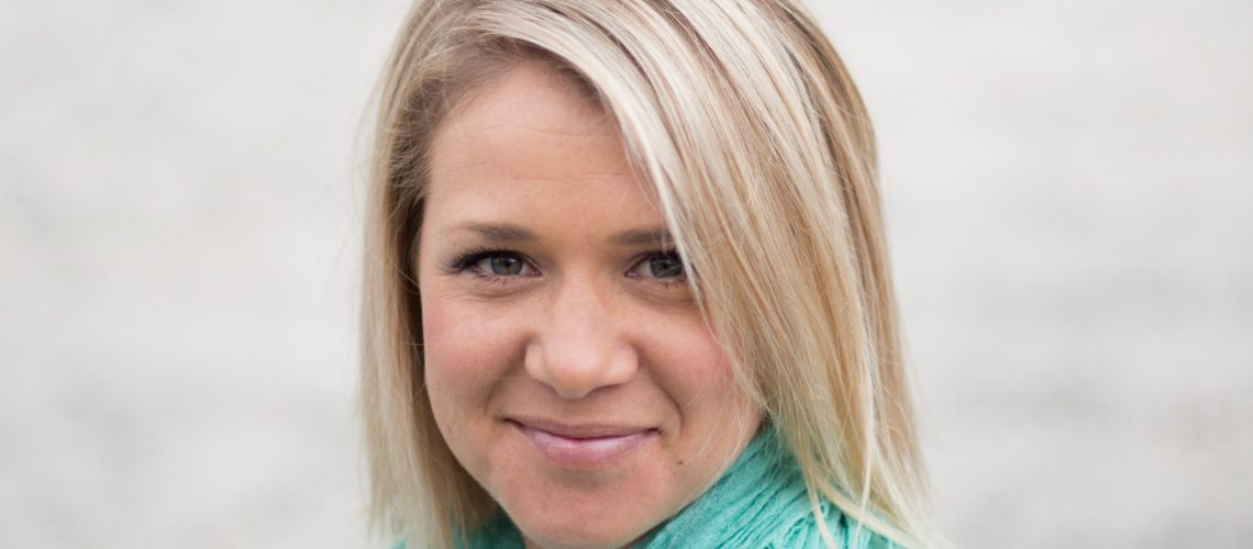 Chelsea Dinsmore
