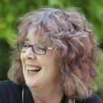 Mary Margaret McCabe - best philosophy books for beginners