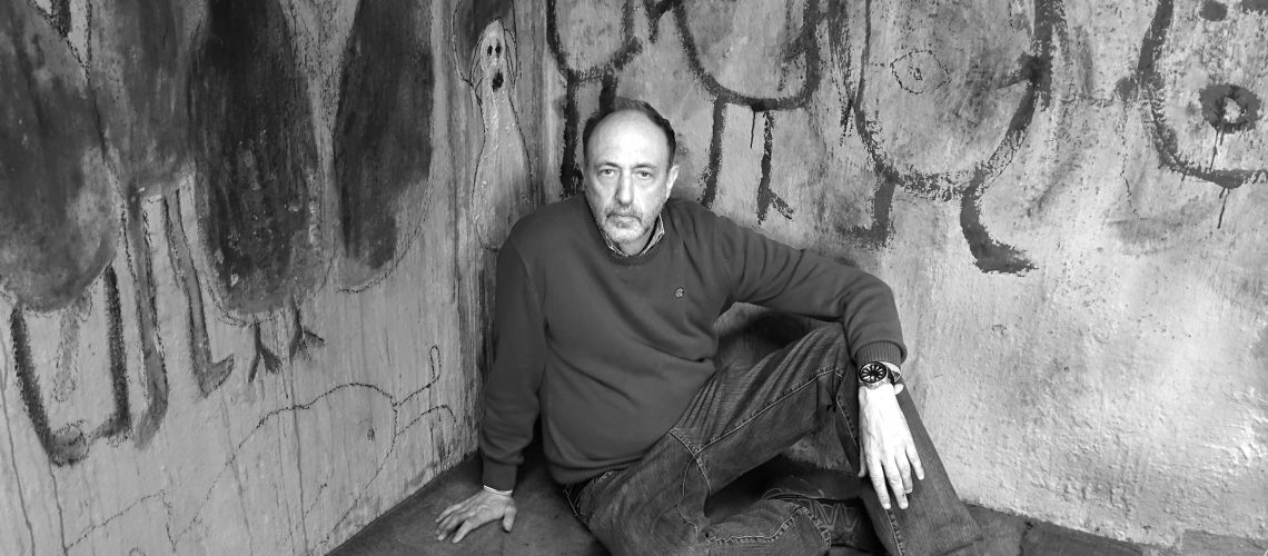 Roger Ballen Is One Of The Most Influential And Important Photographic Artists 21st Century His Photographs Span Over Forty Years