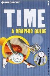 time a graphic guide