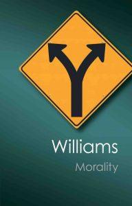 morality - best philosophy books for beginners