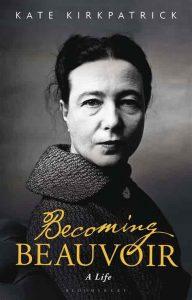 becoming Beauvoir