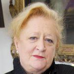 Margaret Heffernan interview