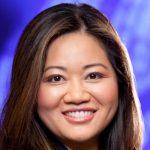 Linda Yueh interview
