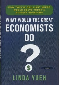 The Best Economics Books for Beginners | The Reading Lists