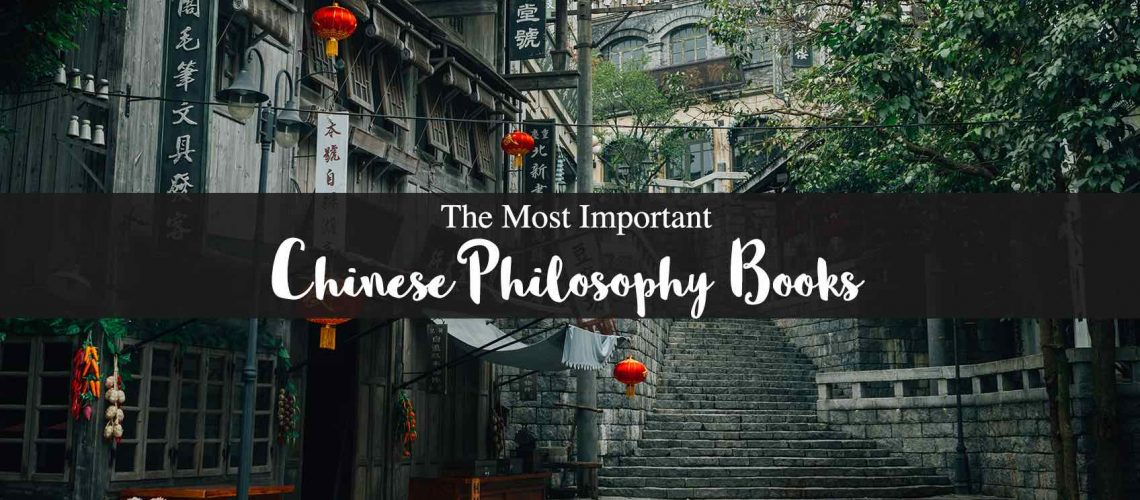 The Gospel, Philosophy, and Chinese Culture
