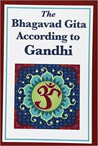 The Most Important Indian Philosophy Books | The Reading Lists