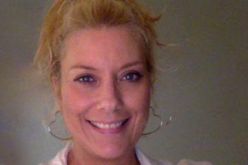 kimberley johnson interview