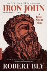 Iron John - best books of the 1990s