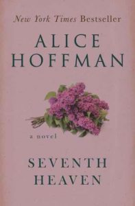 seventh heaven by Alice Hoffman - best books of the 1990s